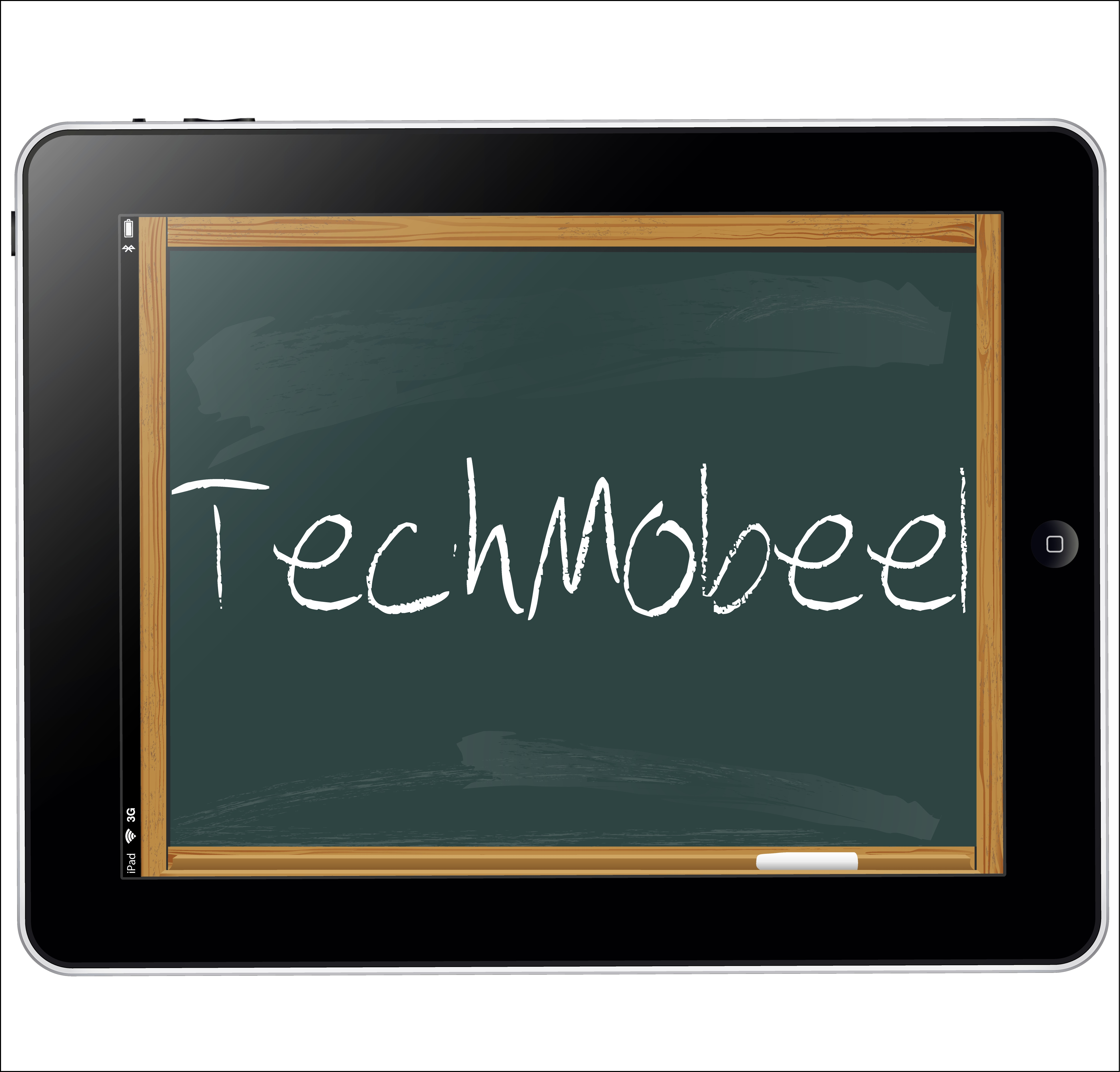 Techmobeel to the Rescue!